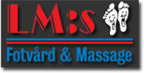 LM:s Fotvård och Massage